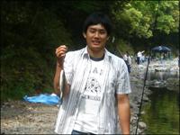 摂津峡03