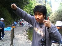 摂津峡08