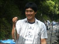 摂津峡10