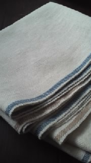 手巾long