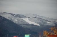 札幌のスキー場2009の画像