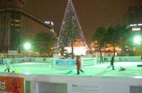 2010第61回さっぽろ雪祭り