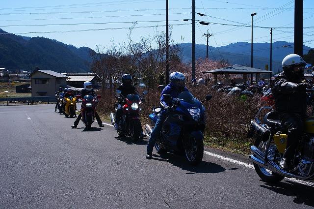 R1065734.jpg