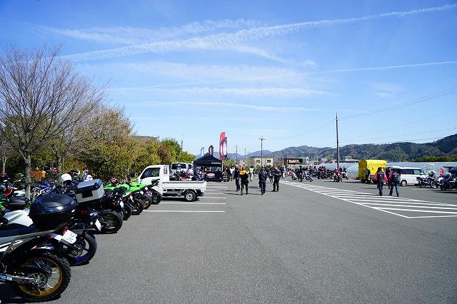 DSC09424.jpg
