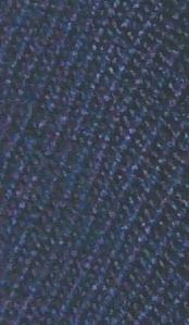 m 369.jpg