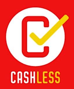 cashless1.jpg