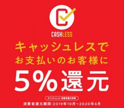 cashless3.jpg