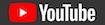 youtube黒2.jpg