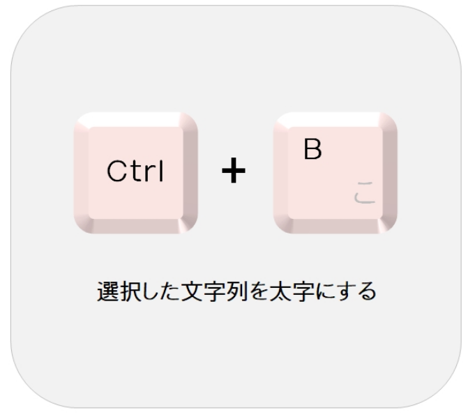 CtrlB.png