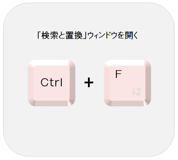 Ctrl-Find.png