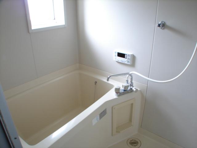 ファースト フレグランス 浴室