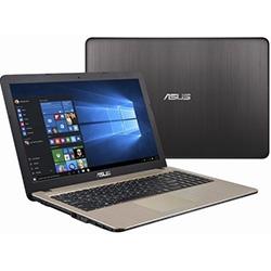 ASUS Tek Core i3搭載 15.6型液晶ノートパソコン K540LA-XX083T 45800円(税込送料無料)