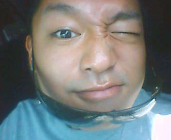 20060810_123847.jpg