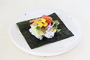 食卓手巻サラダ_img.jpg