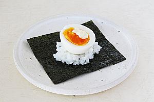 食卓手巻ゆで卵_img.jpg
