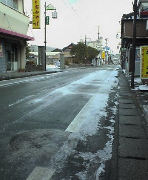 20051218_55261.jpg