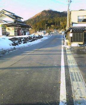 20051224_59821.jpg
