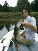 14.7.6畑谷