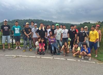 2014山口遠征3