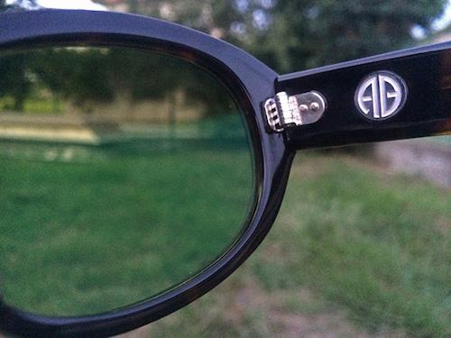 A-lentes