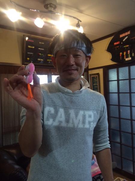 2014.10.13しんちゃん