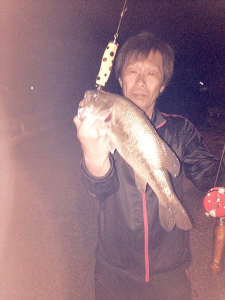 5.9若山さん