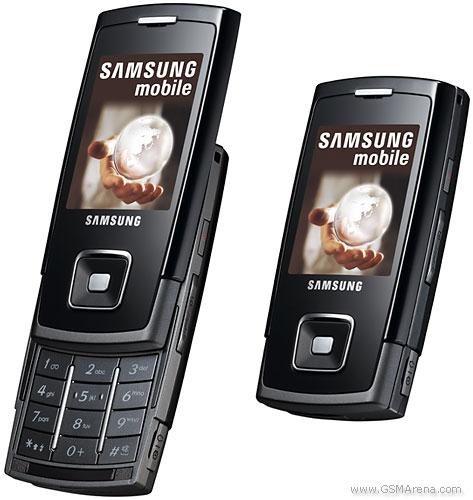 SUMSONG E900