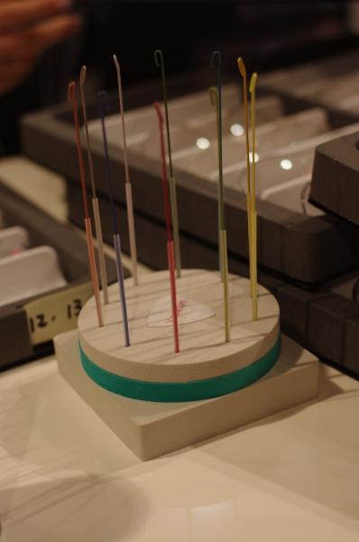 IMGP2928.JPG