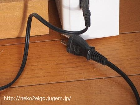 PC282771s.jpg