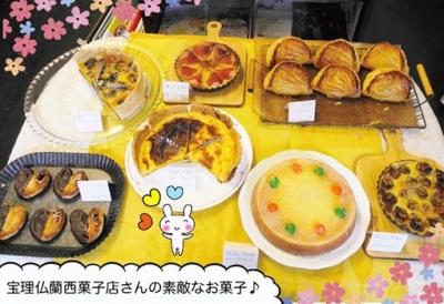 デコぬりえcafe-3