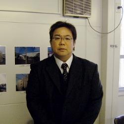 代表取締役 石川 直人 様