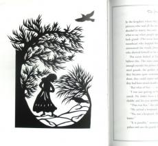 Hans Christian Andersens The Snow Queen2