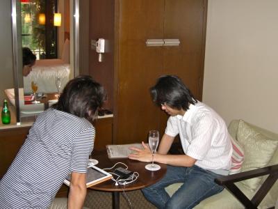 mihiro-interview2