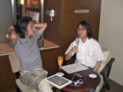 mihiro-interview4