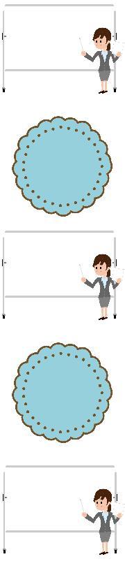 教育ブログ 社会人教育系