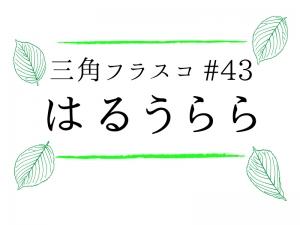 frasco43