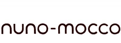 nm_typo02