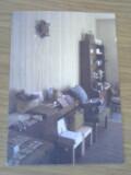 090212_1127~01001.jpg
