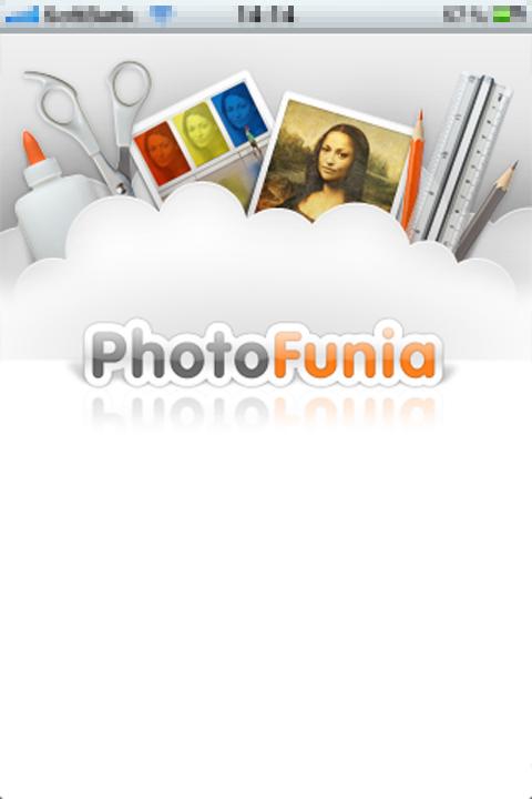20110302_B.jpg