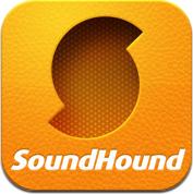 Midomi SoundHound.jpg
