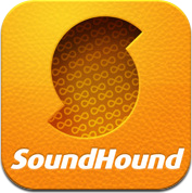 Midomi SoundHound ∞.jpg