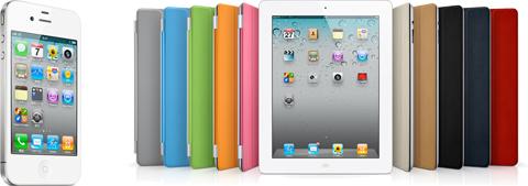 iPad2-iPhone4W.jpg