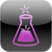 Alchemy Premium.jpg