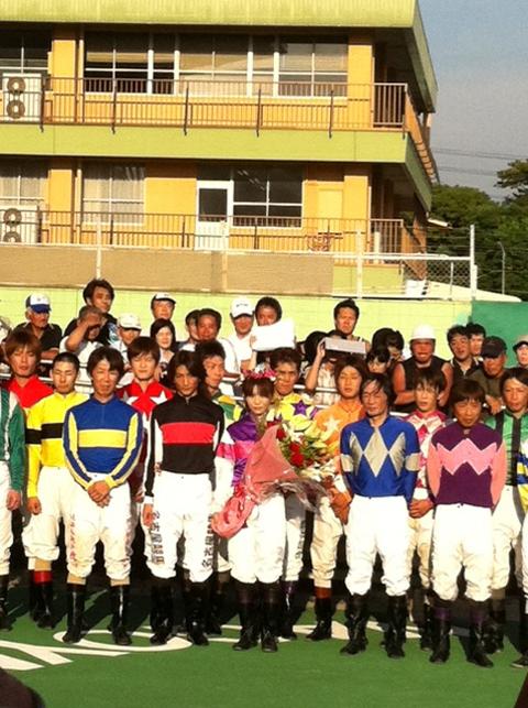 20110830.JPG