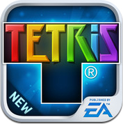 TETRIS®.jpg