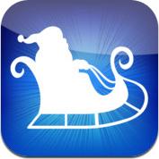 NORAD Tracks Santa.jpg