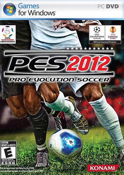 Pro Evolution Soccer 2012.jpg