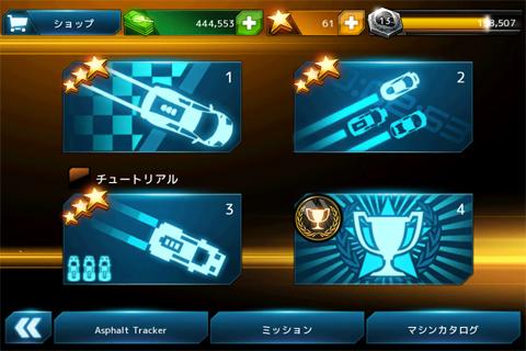 20120703D.jpg