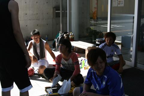 20120827I.jpg