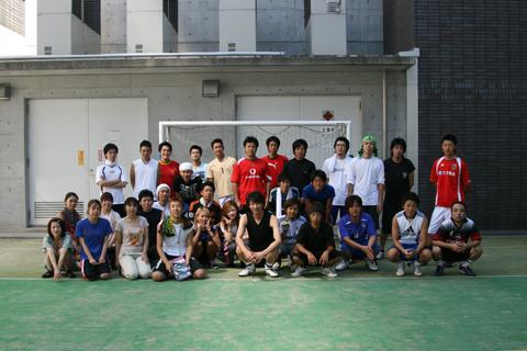 20120827N.jpg